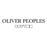oliver-peopleok-occhiali-otticamax