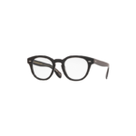 Oliver Peoples Cary Grant Black