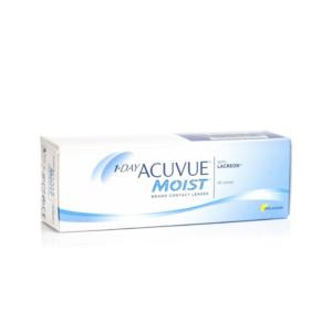 1-DAY Acuvue Moist-ottica-max-modena
