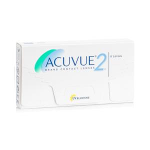 Acuvue 2 -OTTICAMAX