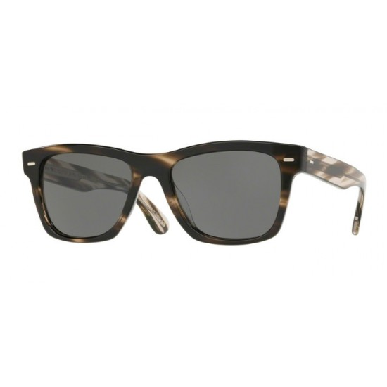 Oliver Sun by Oliver Peoples Coco Bolo