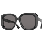 Oliver Peoples Nella