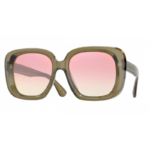 Oliver Peoples _ Dusty Olive